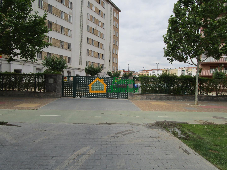 Fincas sanchez piso zaragoza ref 4305 - Fincas sanchez ...